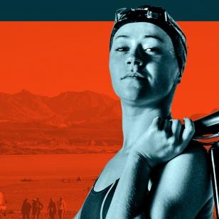 club_orange_triathlon