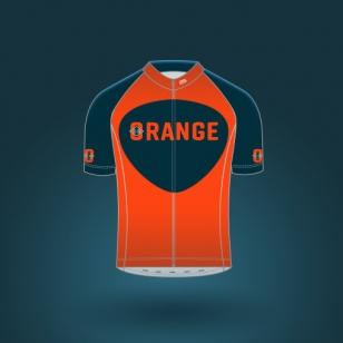 Club-orange-JERSEY-ELITE-CRFM-2000-MEN-front-homme
