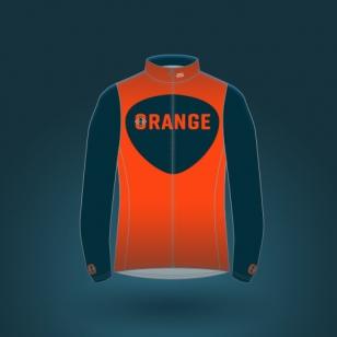 Club-orange-REGULAR-WINTER-JACKET-POW-9000-MEN-winter_front-homme