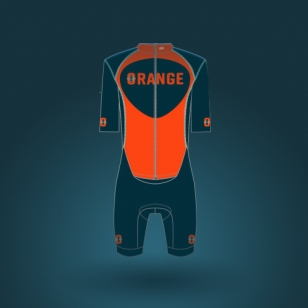 Club-orange-SKINSUIT-POW-AOA06-M-MEN-front-homme