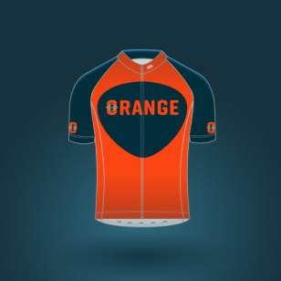 Club-orange-JERSEY-ELITE-CRFM-2000-MEN-front-homme