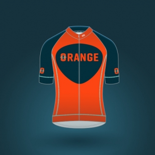 Club-orange-JERSEY-VINTAGE-CRJM-2015-MEN-front-homme
