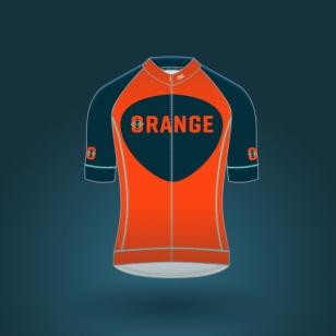 Club-orange-JERSEY-VINTAGE-CRJM-2015-MEN-front-homme