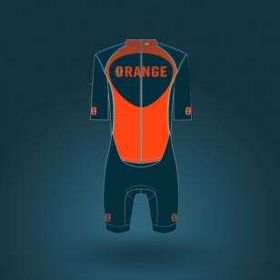 Club-orange-SKINSUIT-POW-AOA06-M-MEN-front-homme